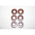 Foes Swinglink Bearings