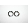Foes Floating Caliper Bearings
