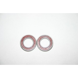 Foes Main Pivot Bearings