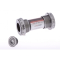 Road Bottom Bracket Italian