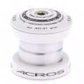 Acros AH-01 Stainless