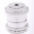 Acros AH-15 Stainless