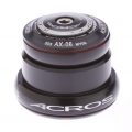 Acros AX-06 Stainless Reducer