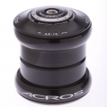 Acros AX-15 Stainless Reducer