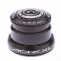 Acros AX-22 Stainless Reducer