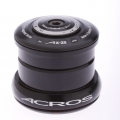 Acros AX-25 Stainless Reducer