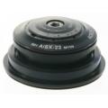 Acros AISX-22 Stainless
