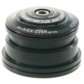Acros AISX-225R Stainless Reducer