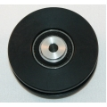 Balfa BB7 Pulley Wheel