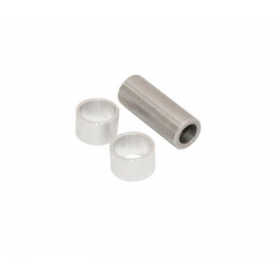 Elka 3 Piece Stainless Reducers