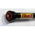 Elka Stage 4 Fork Cartridge