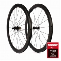 Acros Road SP Carbon Wheelset