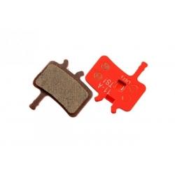 Trickstuff Avid Disc Pad - TS 810 NG