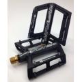 Acros A-Flat SL Titanium Pedals