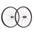 Acros Enduro Carbon Race Wheelset