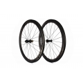 Acros Road Disc Carbon Wheelset