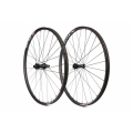 Acros Race 29er Wheelset